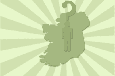 Irish Heritage & Family History Quiz