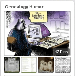 Genealogy Humor: 101 Funny Quotes & Sayings for Genealogists