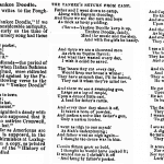 centinel-of-freedom-newspaper-0625-1861-yankee-doodle-origins