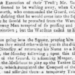 New-York Journal (New York, New York), 14 September 1769, page 2