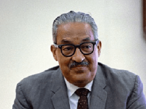 the importance of thurgood marshalls role in american history Find other important events in literary history thurgood marshall: american hero marshall with links to information on important cases he played a role in.