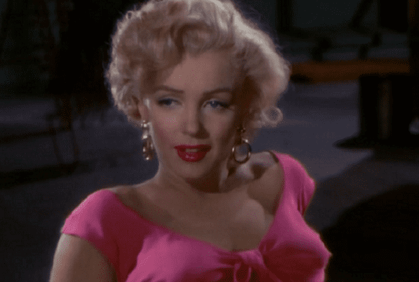 photo-0805-2016-featured-graphic-marilyn-monroe