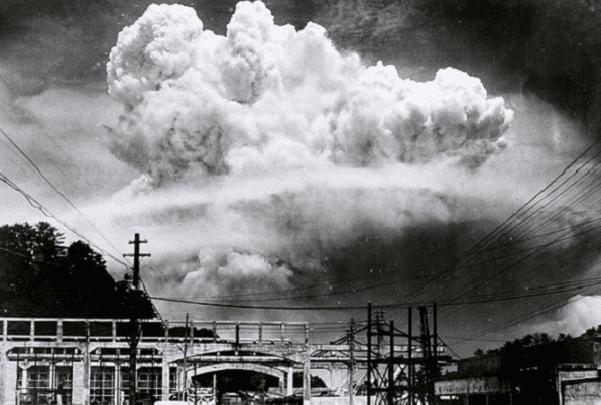 photo-0809-2016-featured-graphic-nagasaki-atomic-cloud