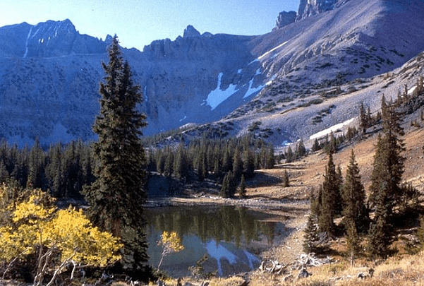 photo-0829-2016-featured-graphic-nevada-great-basin-national-park