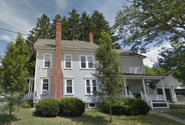 Photo: 31 Edwards Street in Laconia, New Hampshire
