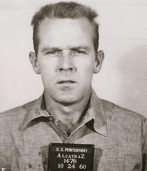 Photo: John Anglin, 1960