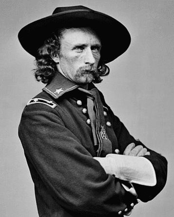 On This Day: Custer Destroyed Black Kettle's Cheyenne Camp on the