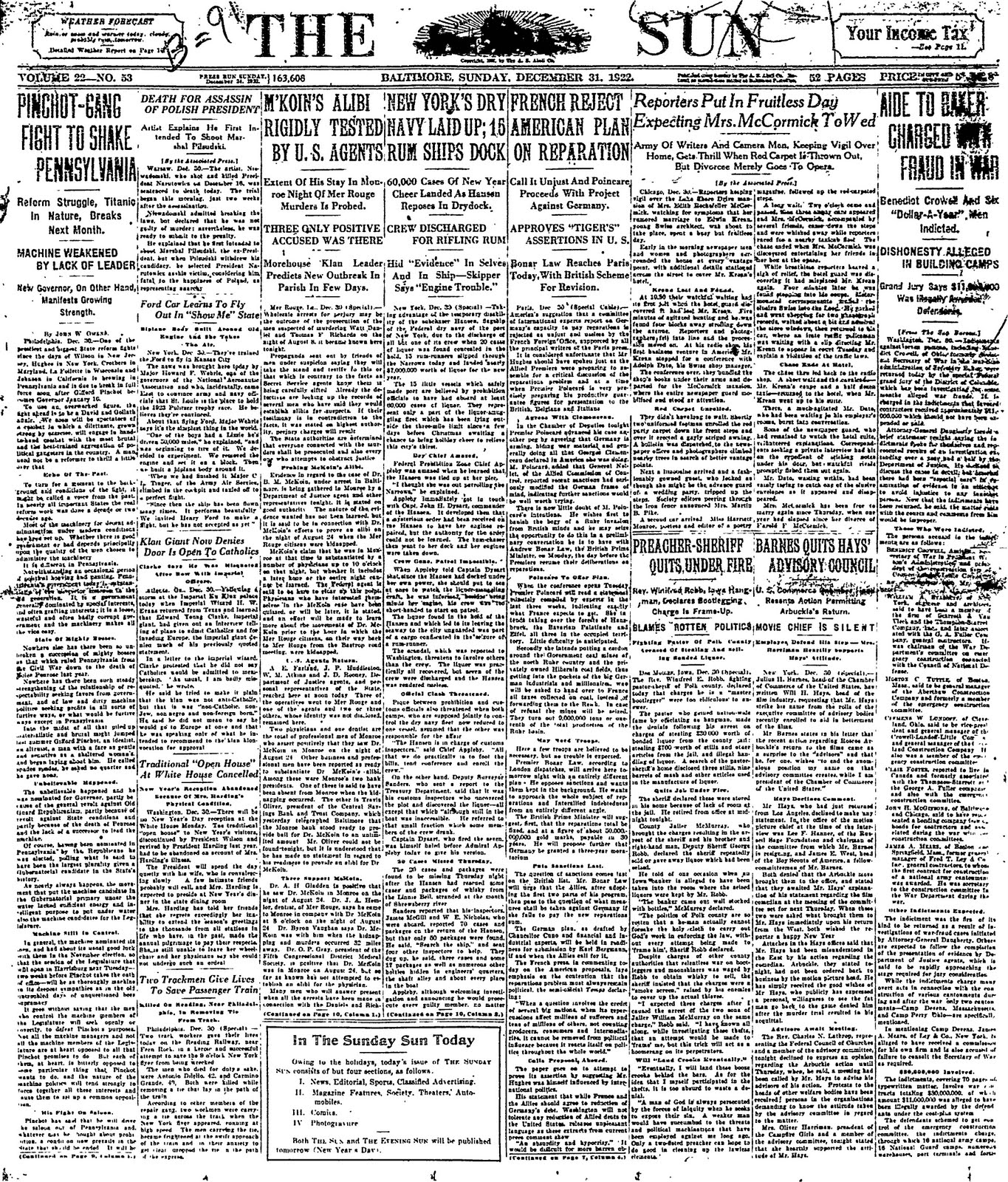 baltimore sun paper obituaries Clip articles, obituaries, and photos from over 8,400+ papers clippings are an easy way to keep track of interesting things you find on newspaperscom.