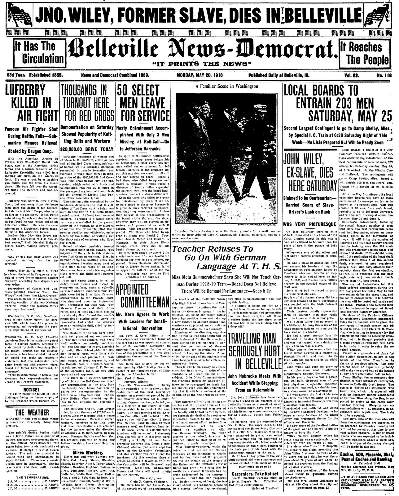 african american news articles African American historical newspapers throughout the United States.